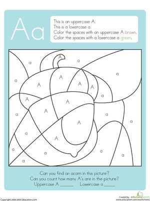 printable coloring pages free coloring pages to print parents com