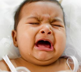Image result for picture of crying baby