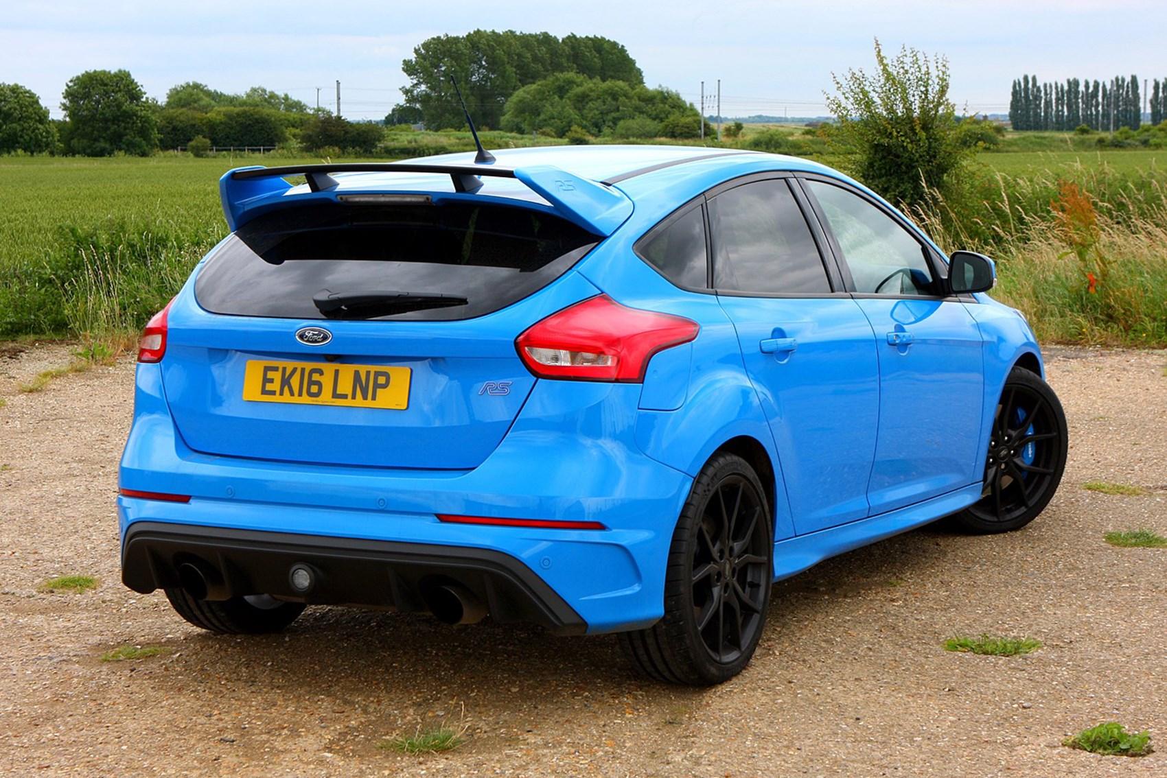 cheap fast sports cars  Sport Cars Info