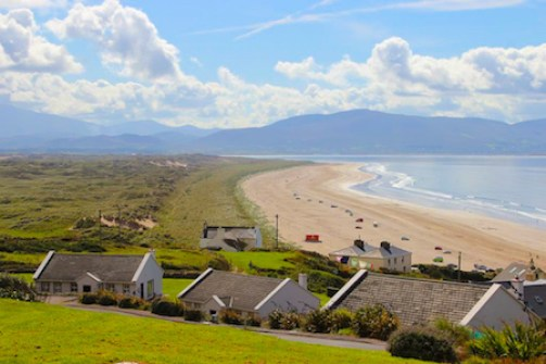 Image result for Surf and Swim at Inch Beach