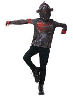 Fortnite Black Knight Kit