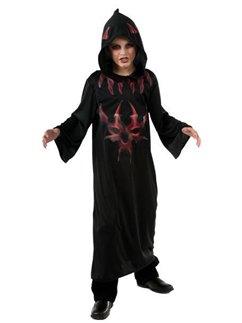Devil Robe