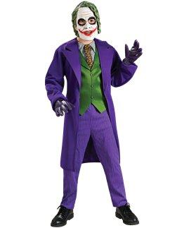 Deluxe Joker