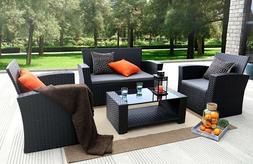 baner garden patio furniture