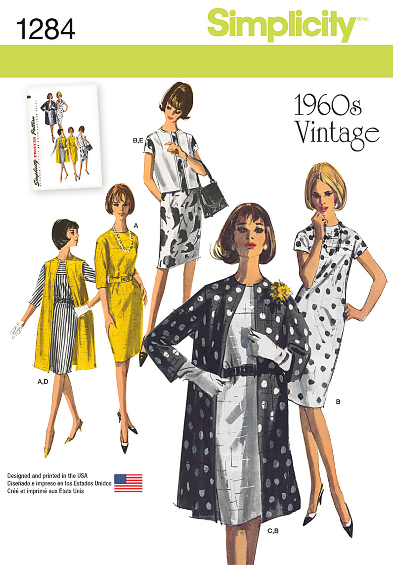 Image result for simplicity 1284