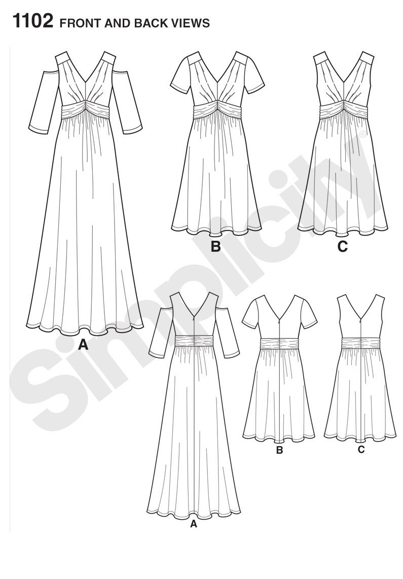 https://i2.wp.com/images.patternreview.com/sewing/patterns/simplicity/2015/1102/1102line.jpg