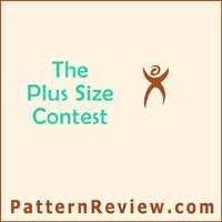 Plus Size Contest