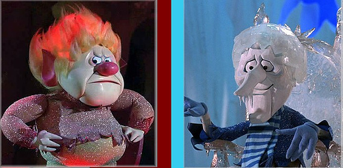 Miser Brothers