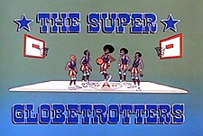Super Globetrotters