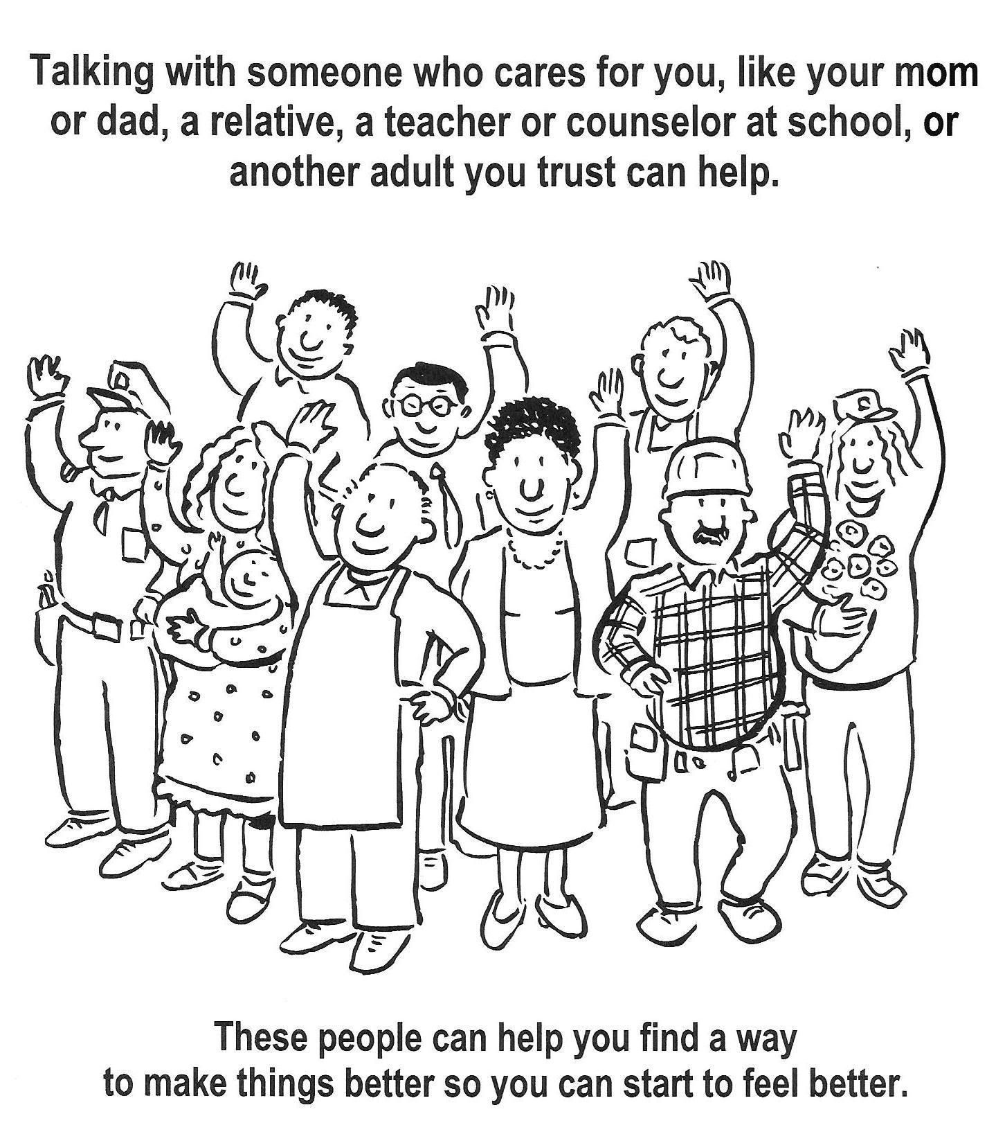Bells Elementary School Teachers