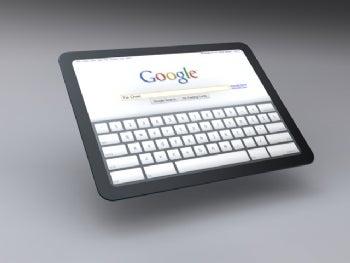 188342-googletablet1_350.jpg