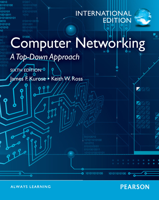 hacking network