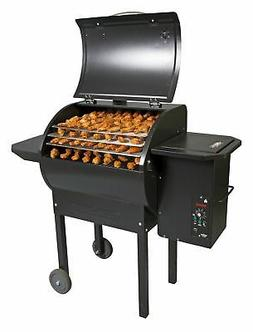 36 pellet grill pellet grills