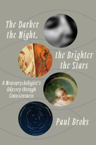 Atlas of a Lost World by Craig Childs   PenguinRandomHouse com The Darker the Night  the Brighter the Stars