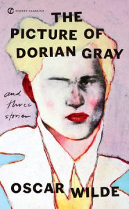 The Picture of Dorian Gray and Three Stories by Oscar Wilde     The Picture of Dorian Gray and Three Stories by Oscar Wilde