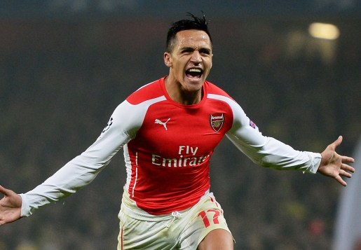 https://i2.wp.com/images.performgroup.com/di/library/GOAL/1d/ec/alexis-sanchez_10yf0thvncre11vze6s6seezz6.jpg?resize=515%2C357