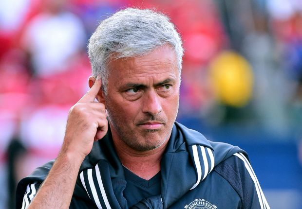 Real Salt Lake v Manchester United Betting: Goals galore for Mourinho's men once more