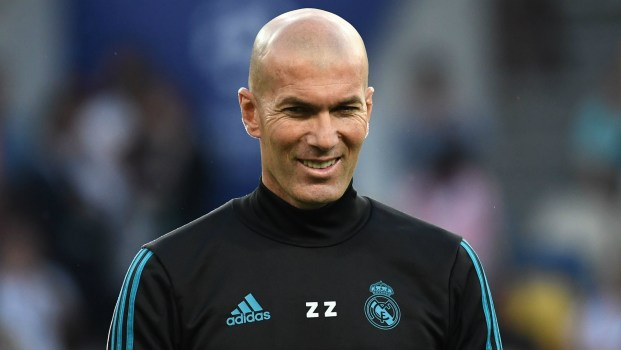 Image result for zinedine zidane