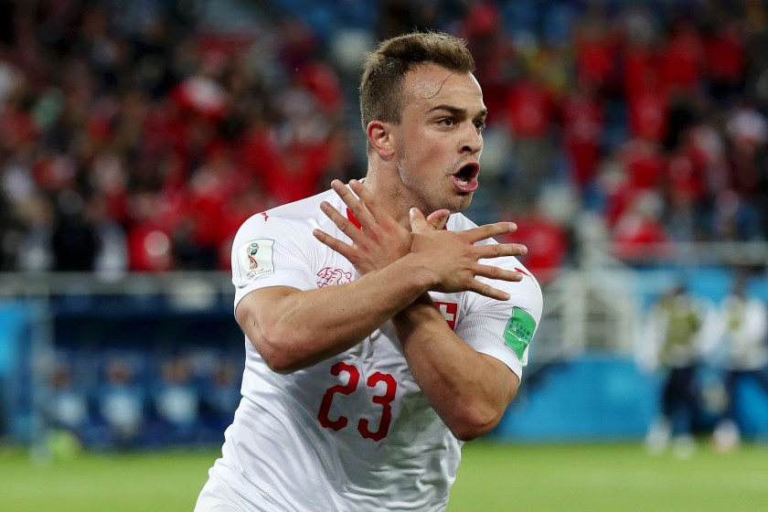 https://i2.wp.com/images.performgroup.com/di/library/GOAL/4/e5/xherdan-shaqiri-serbia-switzerland-world-cup-062218_9n3zcj4ac67e1xocj329uw133.jpg?resize=840%2C560&ssl=1