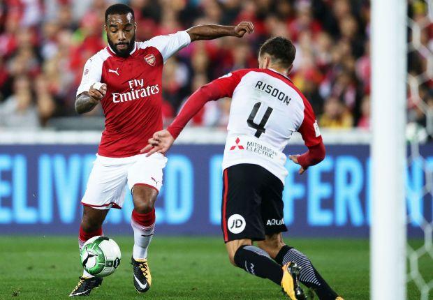 Bayern Munich v Arsenal Betting: Gunners out to prove progress against Champions League nemesis