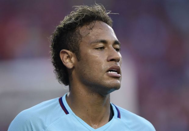 PSG would 'welcome Neymar with open arms' – Thiago Motta would love €222m transfer