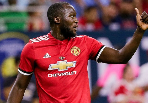 Man Utd 2017-18 preview: Transfers, full squad, fixtures, shirt numbers & tickets