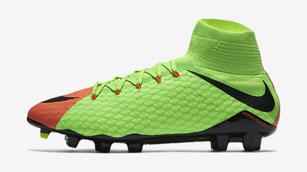 Best Football Shoes For Strikers 28 Images The Best