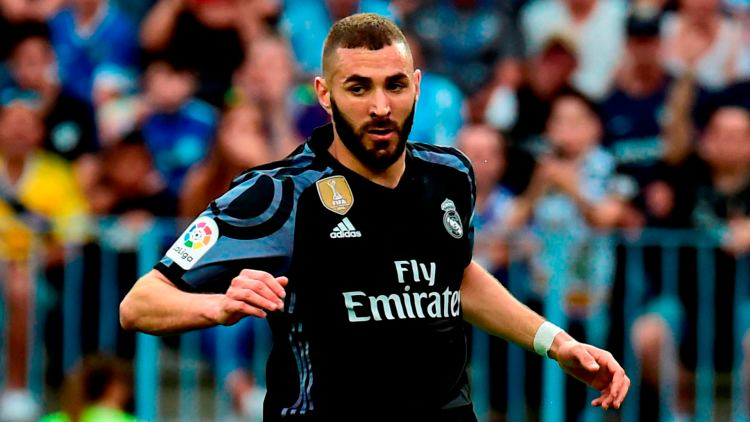 transfer terbaru real madrid