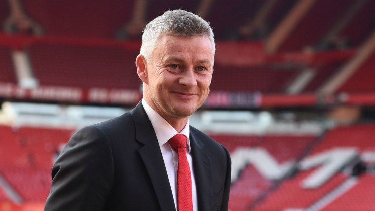 Image result for ole gunnar solskjaer  GIGGS REVEALS THE ONLY THING MANCHESTER UNITED NOW NEED TO ENTER THE TOP FOUR ole gunnar solskjaer manchester united el2mvl8h168615tn6a05qrhtq