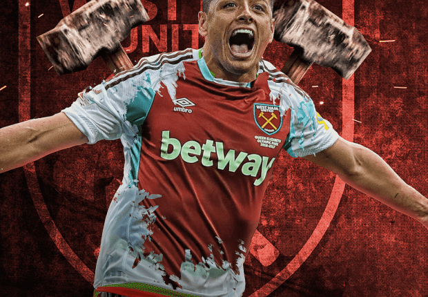 Fantasy Football: How ownable are Chicharito and other new West Ham signings?