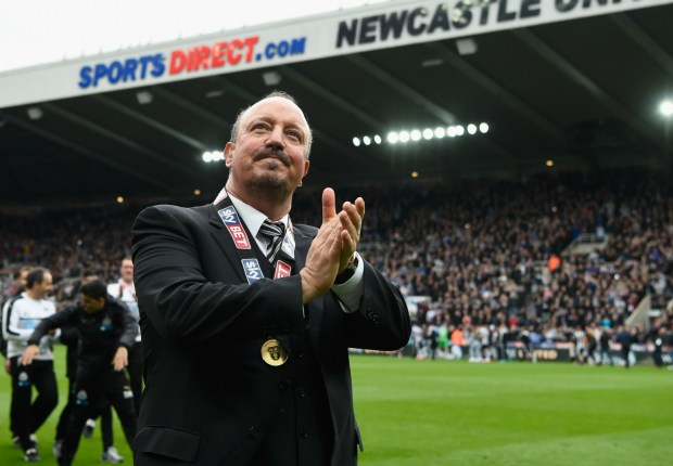 Newcastle United pre-season fixtures: The Magpies' complete summer tour & schedule