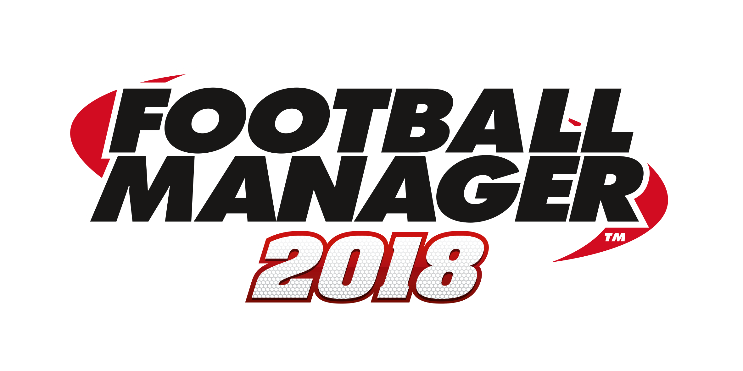 Image result for football manager 2018