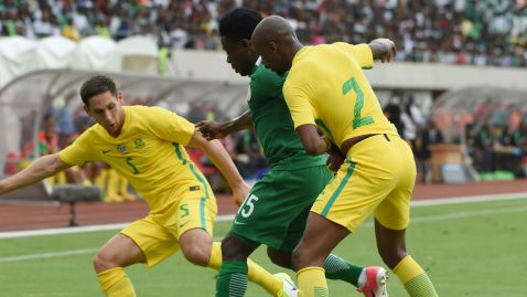 Image result for south africa vs Nigeria