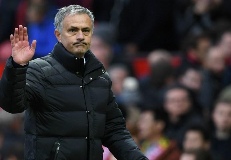 'Man Utd better under Mourinho than Van Gaal' - Neville