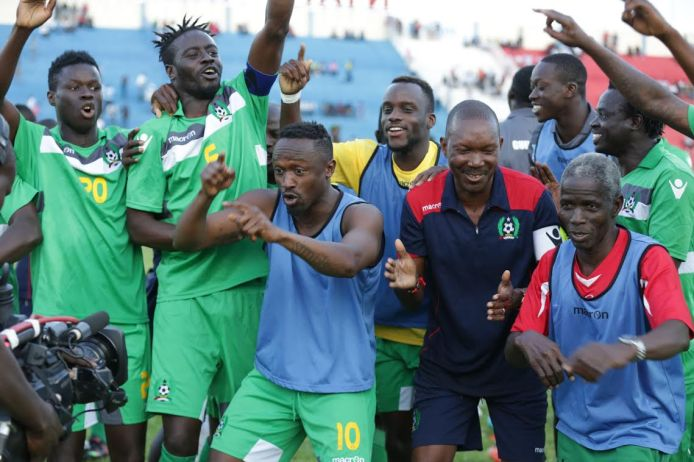 https://i2.wp.com/images.performgroup.com/di/library/Goal_Kenya/e0/a4/guinea-bissau-players-celebrate-at-the-final-whistle-as-the-win-takes-them-on-top-of-group-e_1hzmewczz05851vivv4qo05ivo.jpg?resize=694%2C462