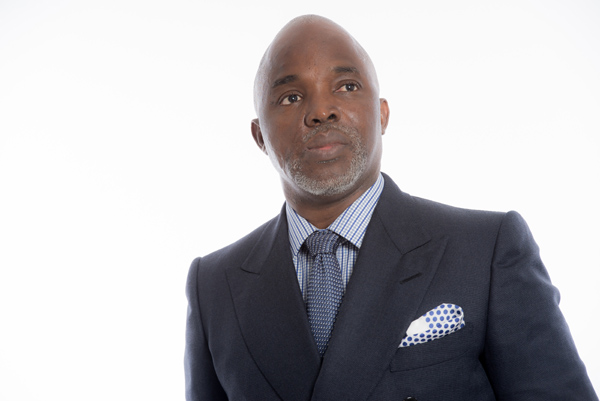 Image result for nff president amaju pinnick