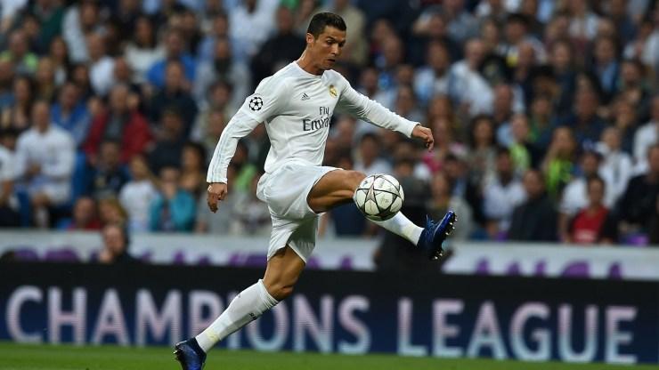 Real Madrid, Zidane et Ronaldo ont scellé un pacte