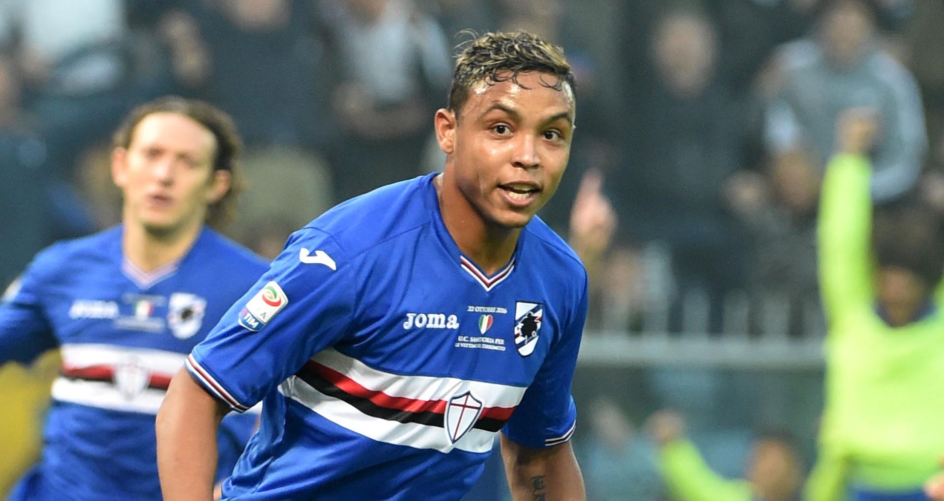 RUMOURS: Chelsea to make huge bid for Serie A striker Muriel