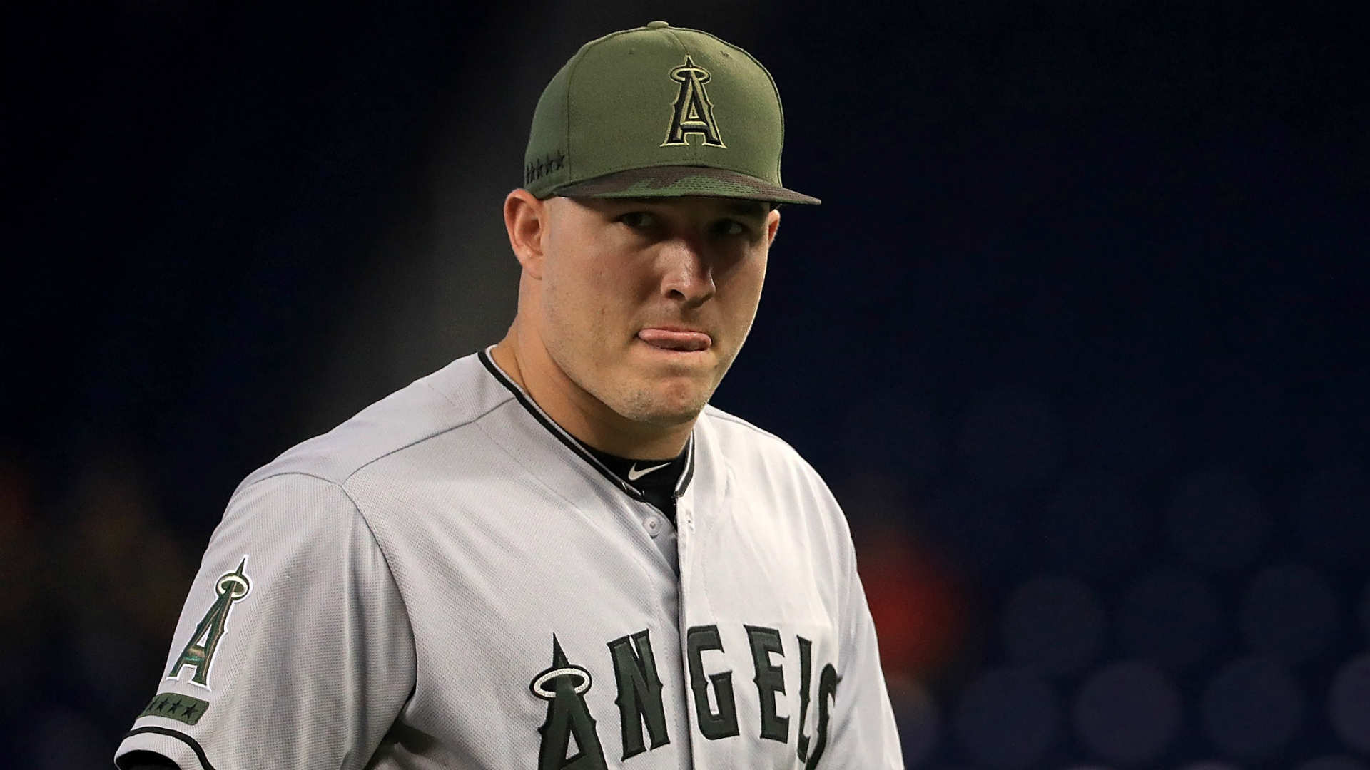 Mike-Trout-052817-USNews-Getty-FTR