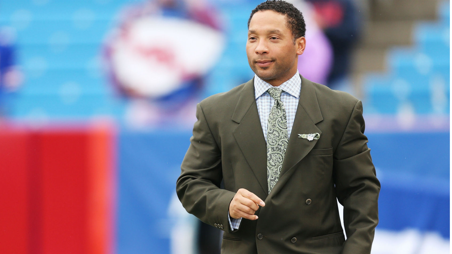 whaley-doug-010715-usnews-getty-ftr