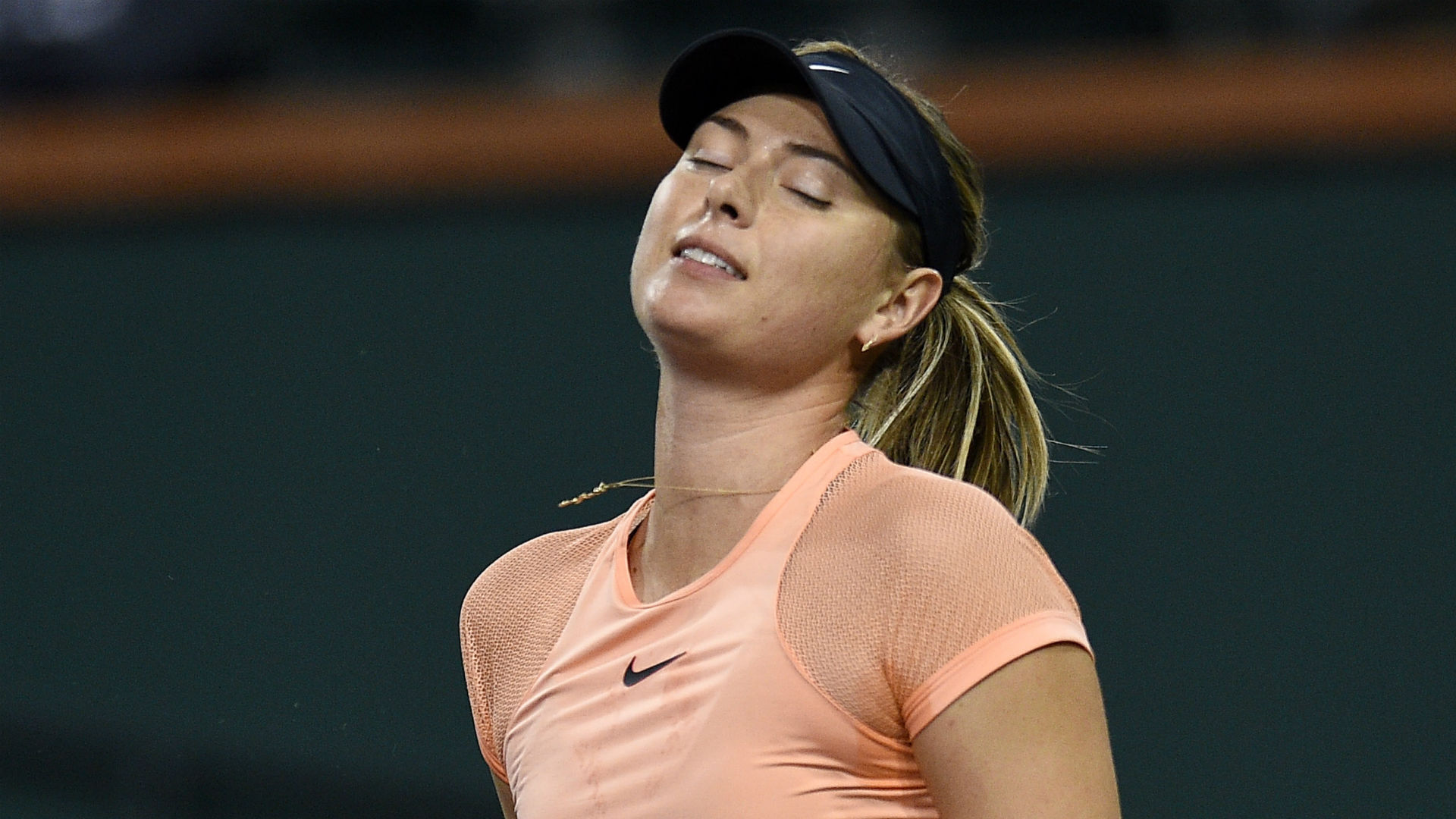 Sharapova-Cropped