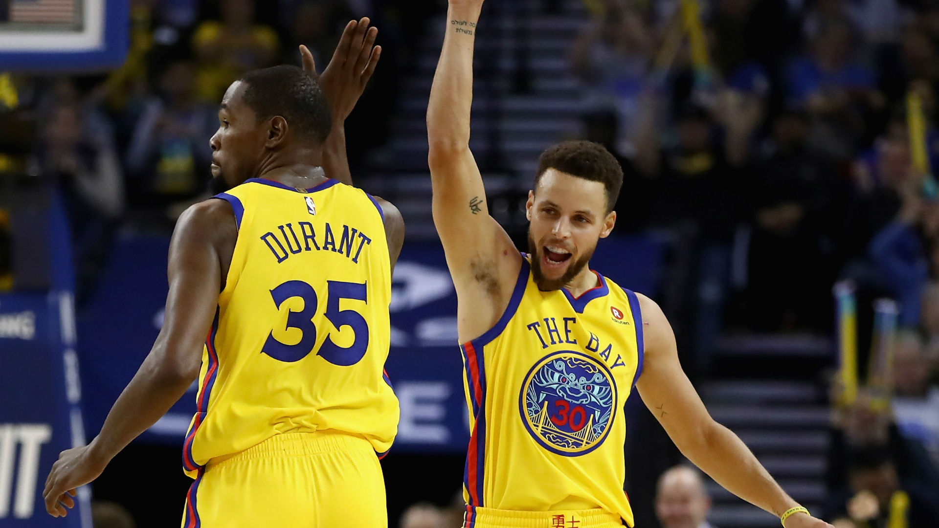 Curry-Durant-Getty-FTR