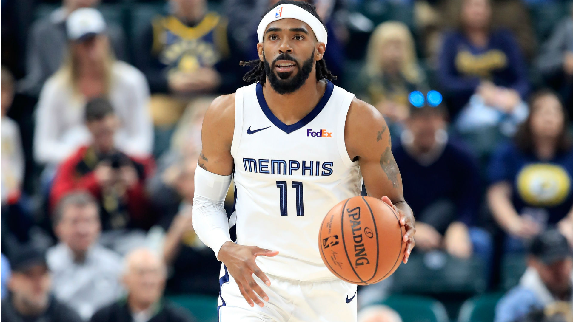 Image result for mike conley  ricky rubio