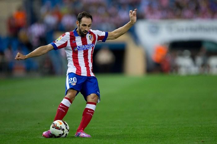 9-Juanfran Torres, 3 millones de euros netos por temporada aprox 1