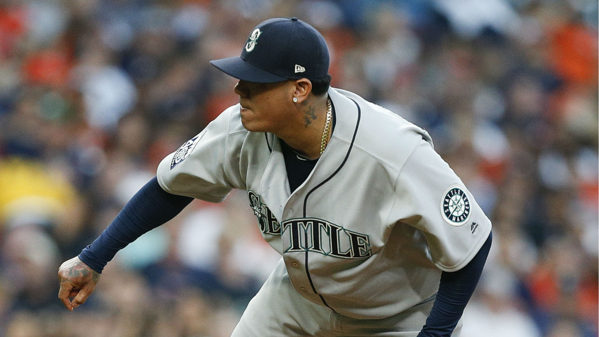 felix-hernandez-040317-getty-ftr-us.jpg