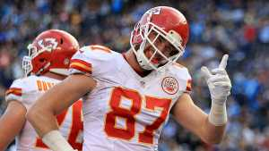 Travis-Kelce-011517-USnews-Getty-FTR
