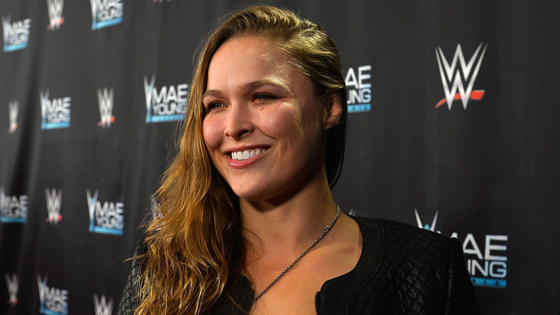 Ronda-Rousey-012818-USNews-Getty-FTR