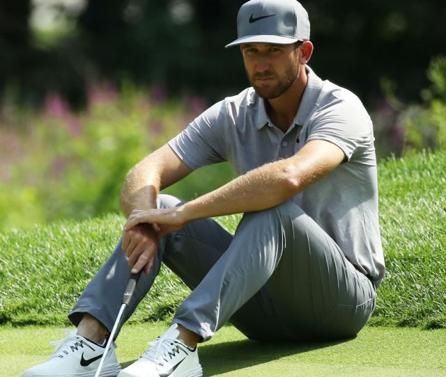 Kevin Chappell Will Undergo Microdiscectomy Surgery Plans For  Return