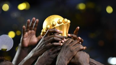 AFCON news: Cameroon stripped as host nation for 2019   Goal.com