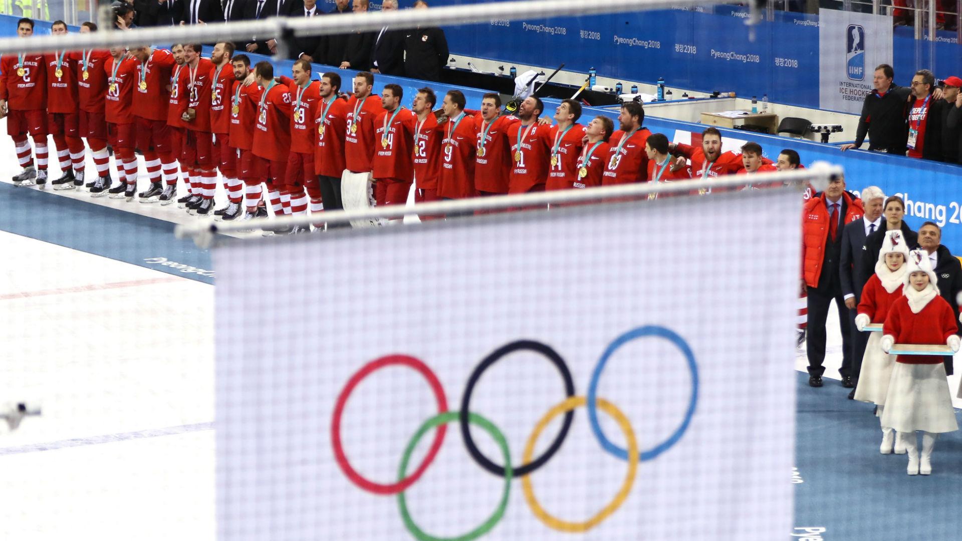 russia-hockey-flag-02282018-usnews-getty-ftr